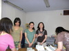 Ifa_2008_tokyo_regional_meeting_0_2