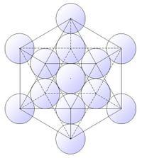 Icosahedron_4