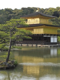 Golden_pavillion_temple_1