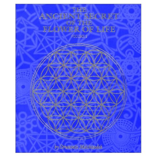 The Ancient Secret of the Flower of Life volume 2