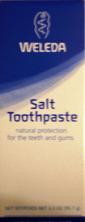 Toothpaste2_5